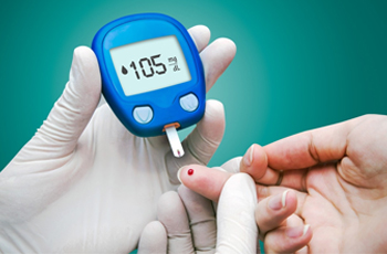 Diabetes Test Packages