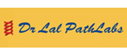 Dr Lal Pathlabs