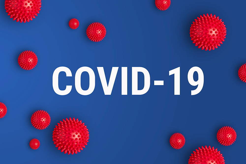 What is the difference between Covid antibody test vs Covid antigen test vs RT-PCR test
