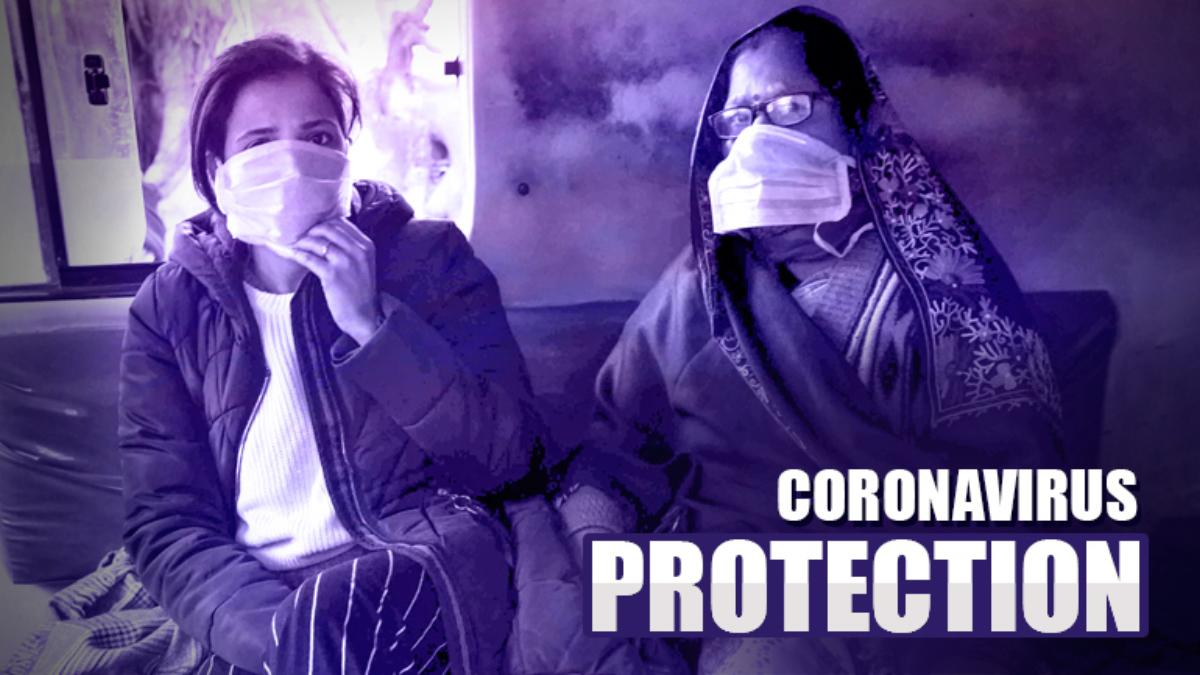 Precautions against Coronavirus you must know about