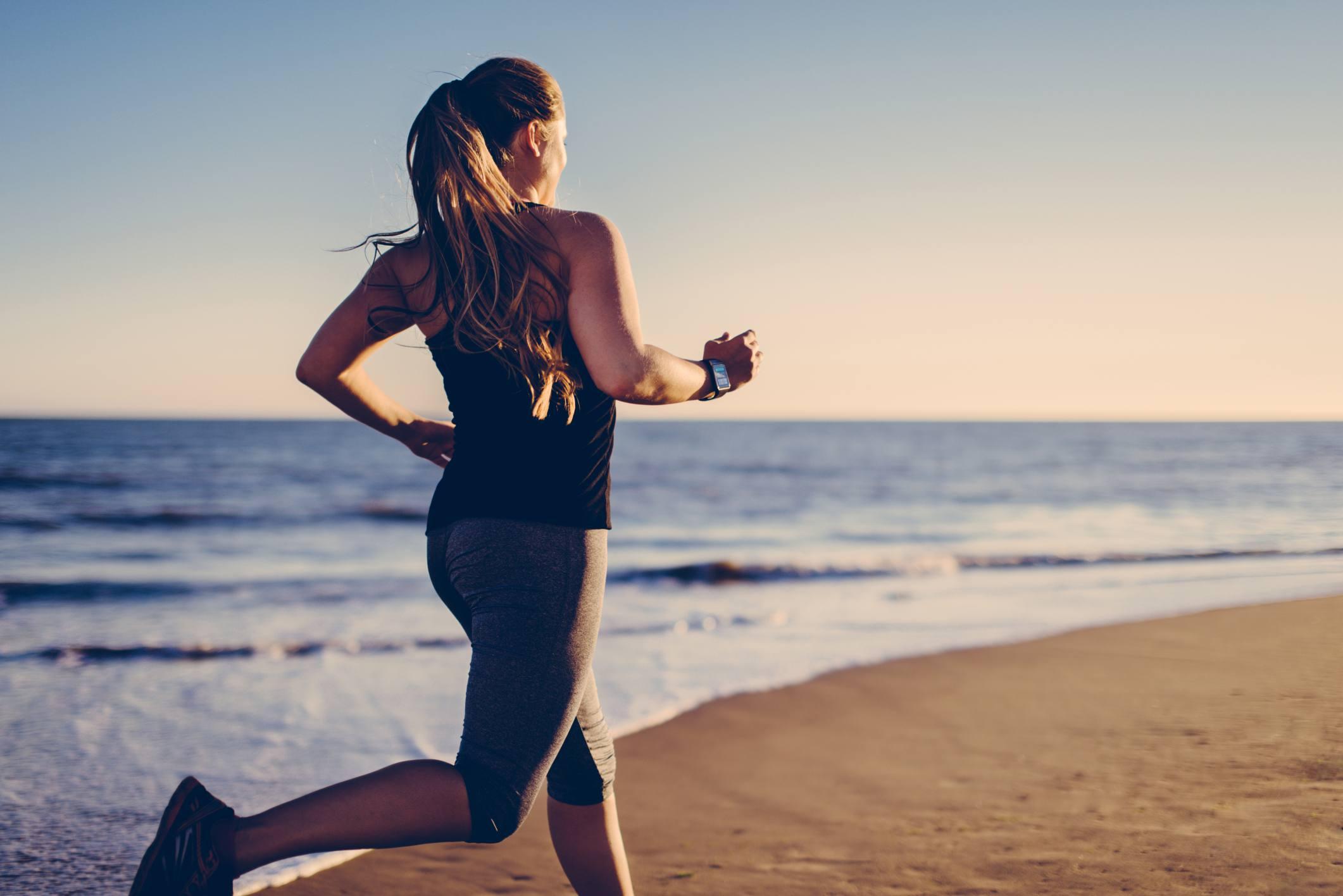 10 trustworthy ways to enhance your metabolism