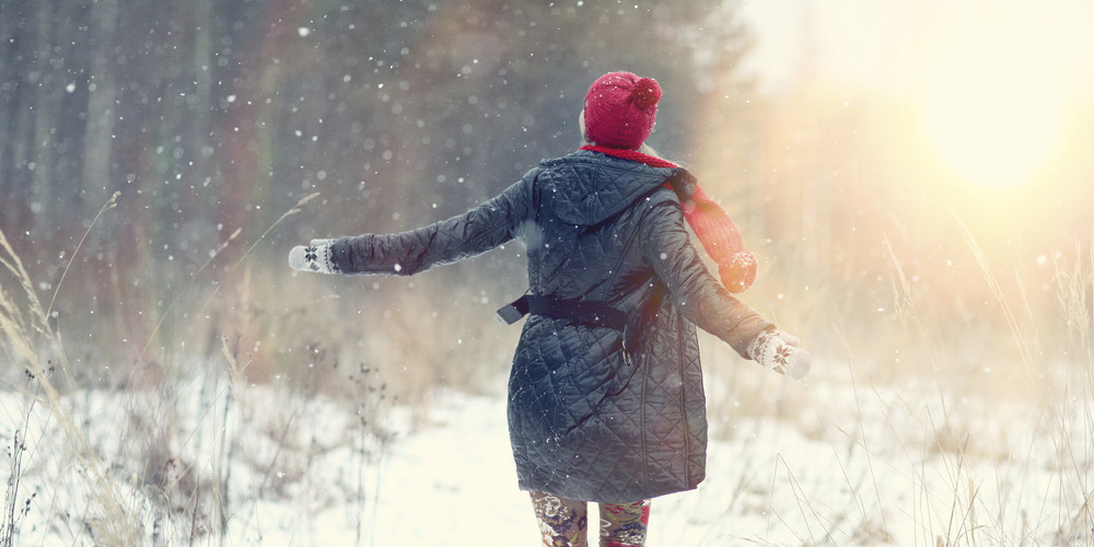 Trustworthy tips to stay healthy in Winter