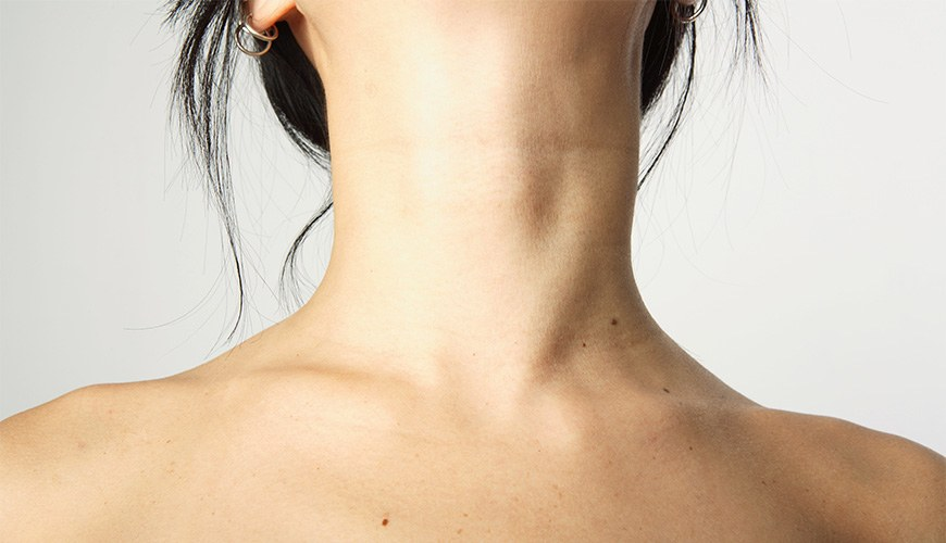 Tips to manage thyroid disorders at home