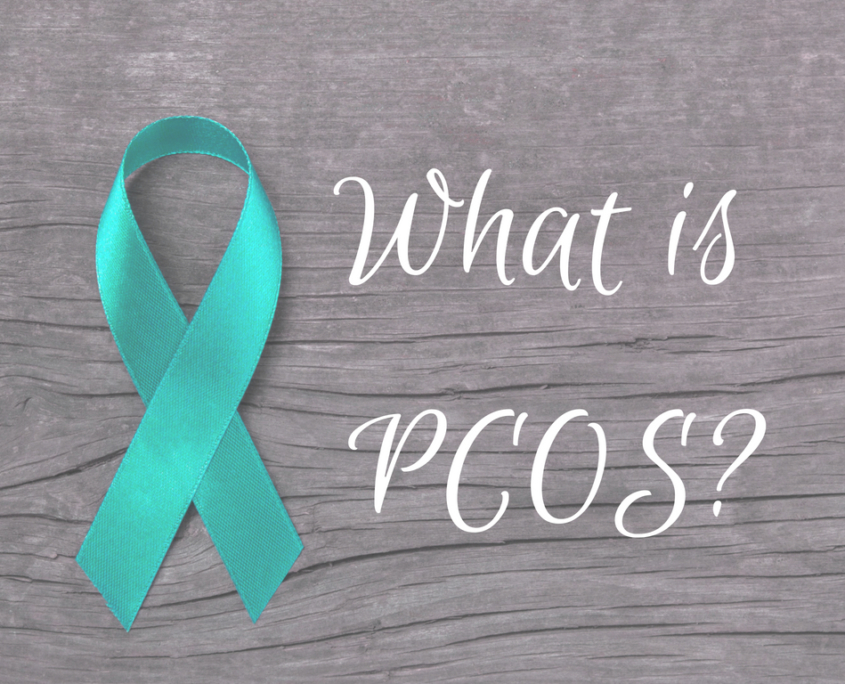 Basic differences between PCOD and PCOS test you should know