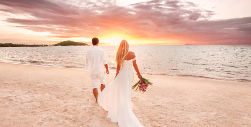 Top tests that couples should get before getting married