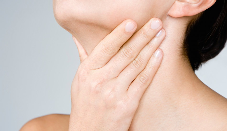 Mentionable signs and symptoms of hypothyroidism