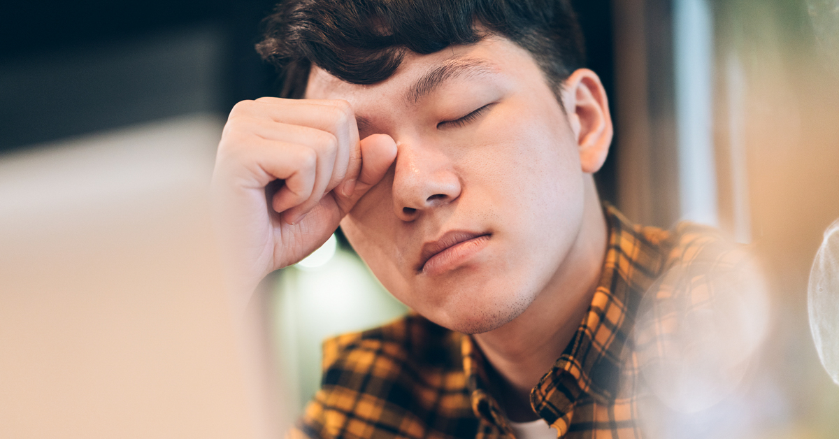 Fatigue: Causes, Symptoms, Treatments and tests