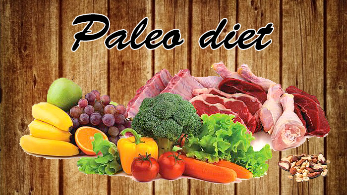 Paleo diet: What is it and why is it so popular?