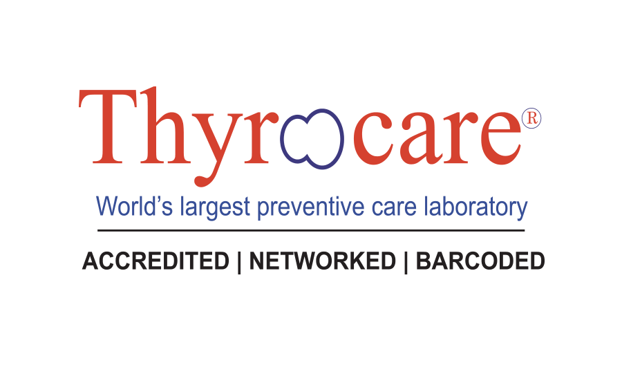 Pros and Cons of Thyrocare