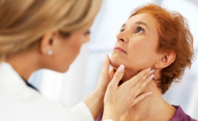 Reasons why Thyroid diseases are considered as a disgrace