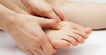 Pro Arthritis Profile