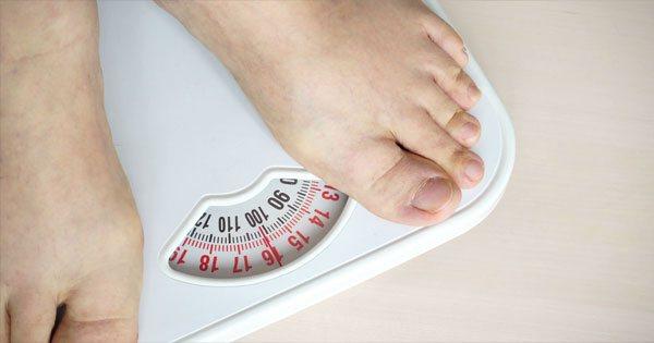 Obesity C