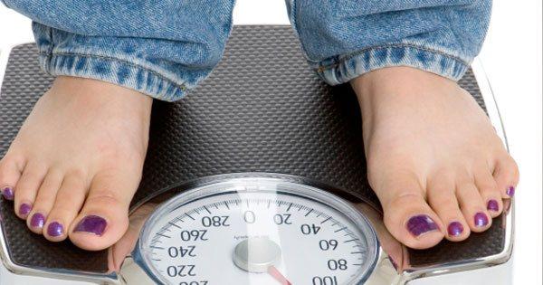 Obesity M