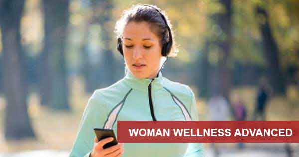 Woman Wellness Advanced