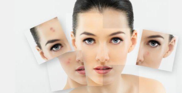 Skin Care Profile