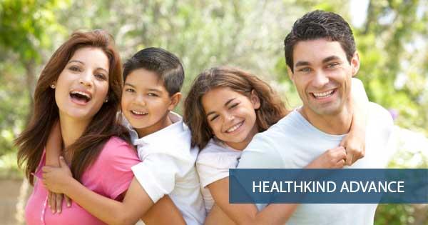 Healthkind Advance